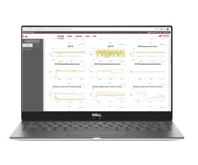Nemo Cloud Remore Monitoring Solution