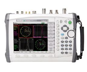 VNA Master MS202XC / MS203XC