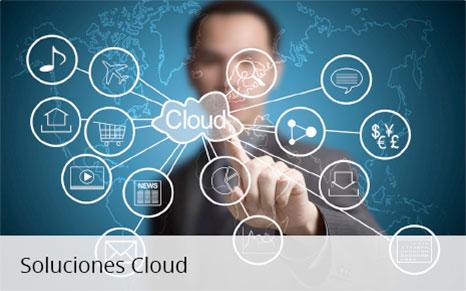 Soluciones Cloud Ixia
