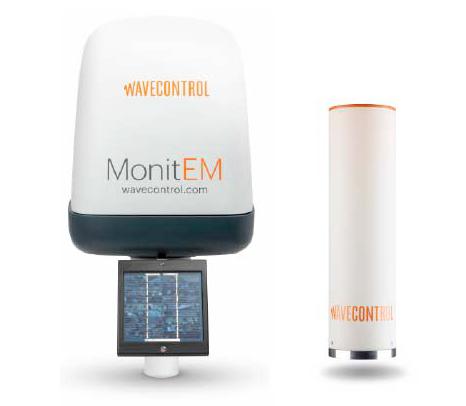 wavecontrol_monitores_de_area